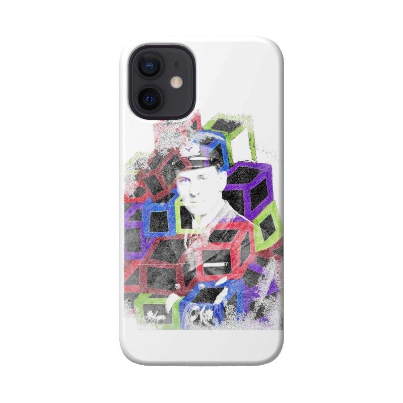 Pie lut Accessories Phone Case by maltzmania's Artist Shop