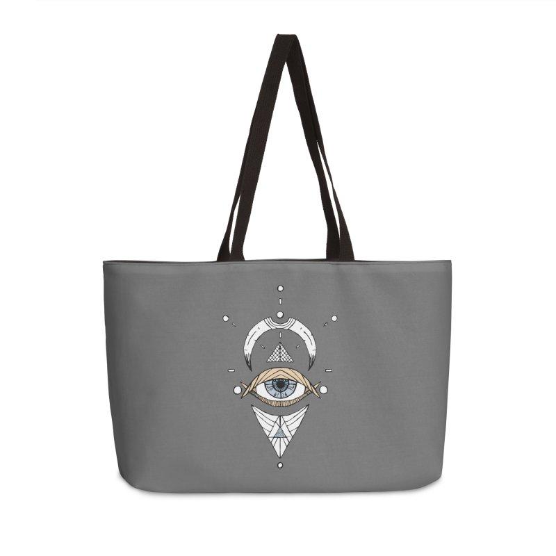 Acumen Accessories Bag by Manaburn's Shop