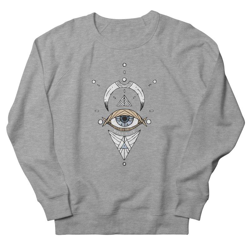 Acumen Men's Sweatshirt by Manaburn's Artist Shop