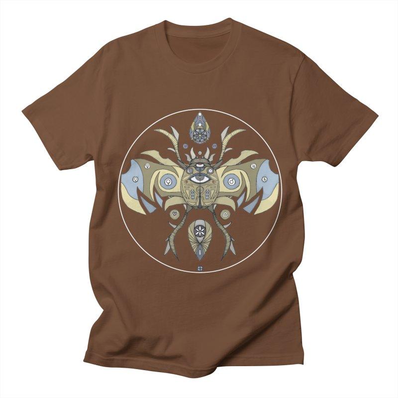 Old Soul Women's Regular Unisex T-Shirt by Manaburn's Shop