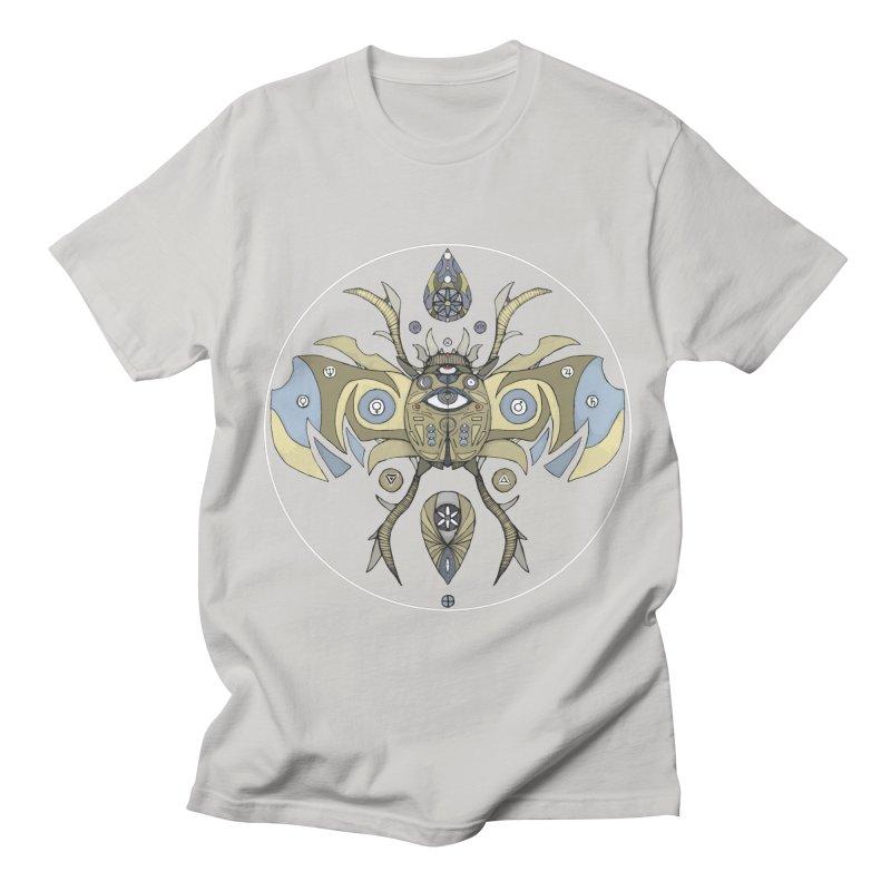 Old Soul Women's Unisex T-Shirt by Manaburn's Artist Shop