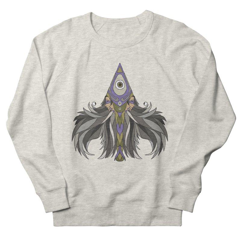 Ace of Spades Men's Sweatshirt by Manaburn's Shop
