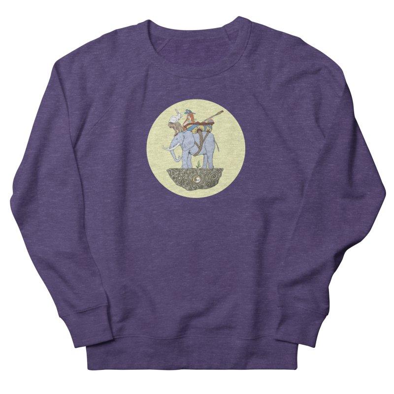 Friendship  Men's Sweatshirt by Manaburn's Shop