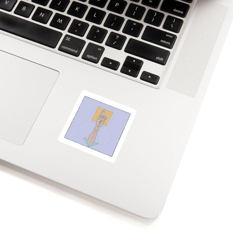 Prana Accessories Sticker by Manaburn's Shop