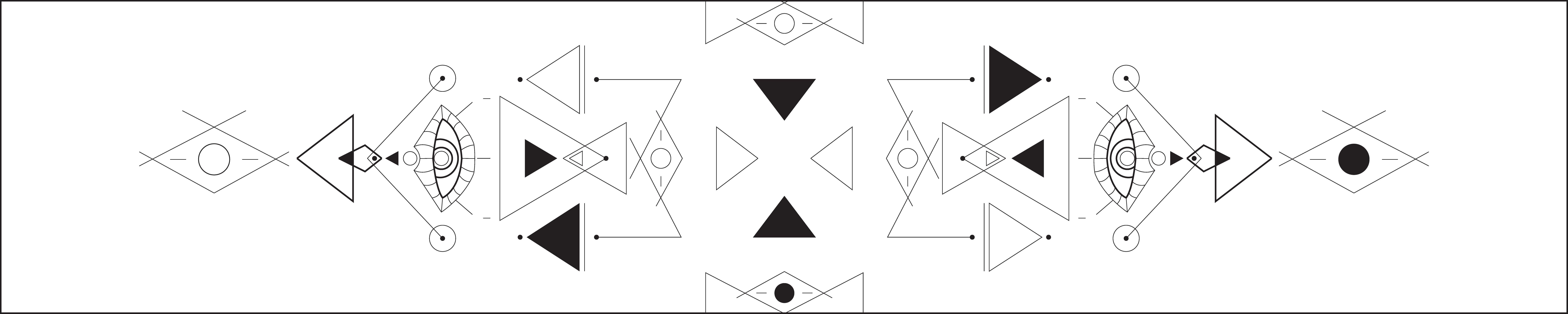 manaburn Cover