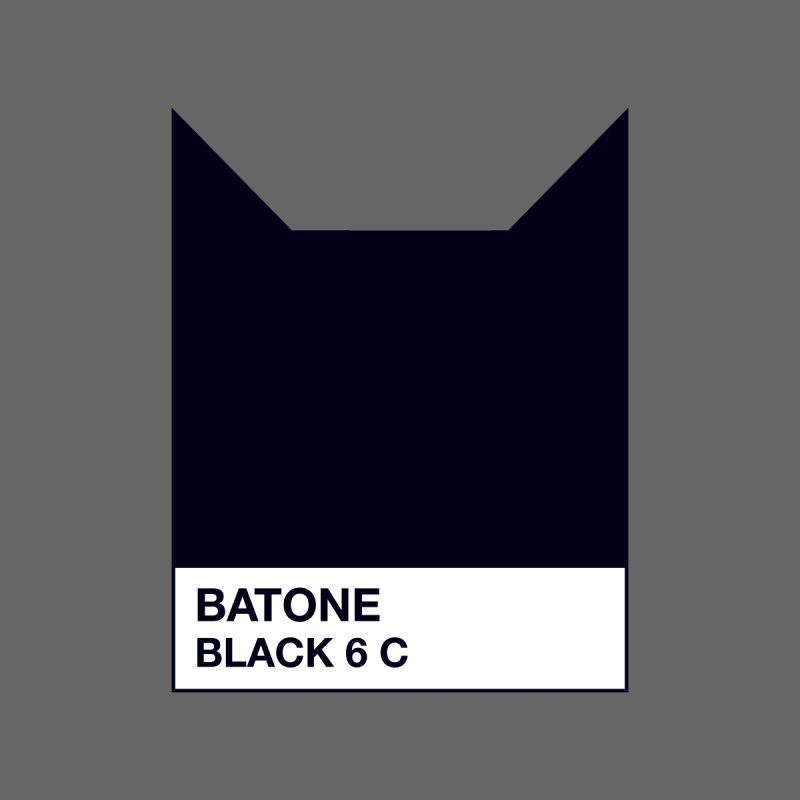 BATONE None  by mandrie's Artist Shop