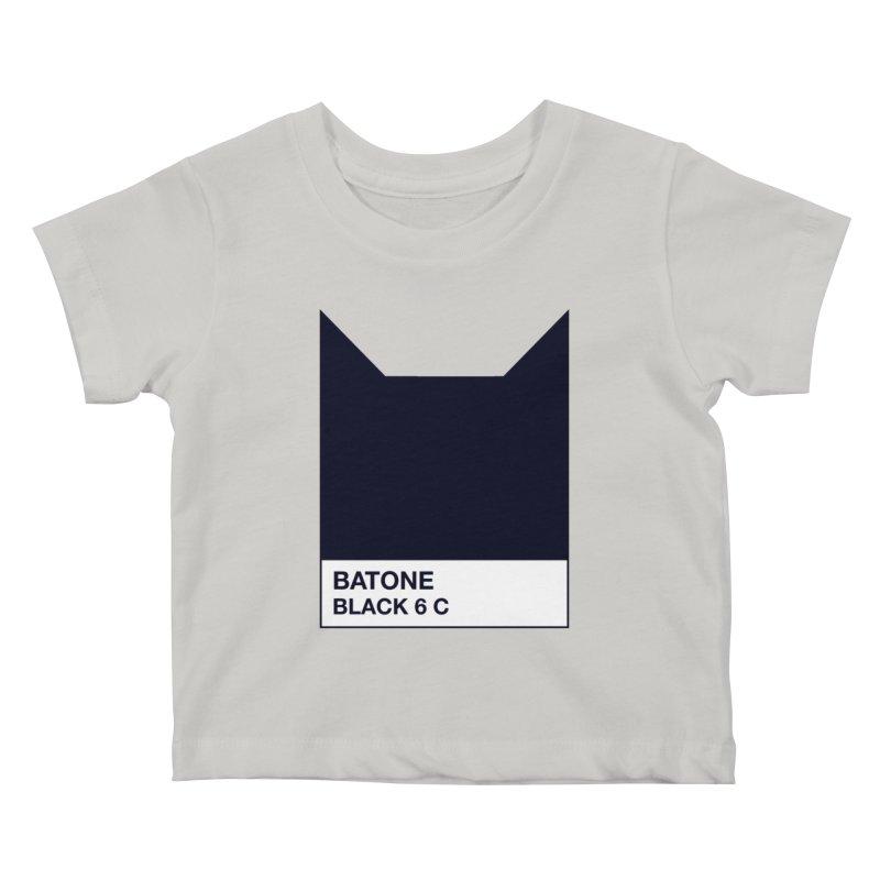 BATONE   by mandrie's Artist Shop