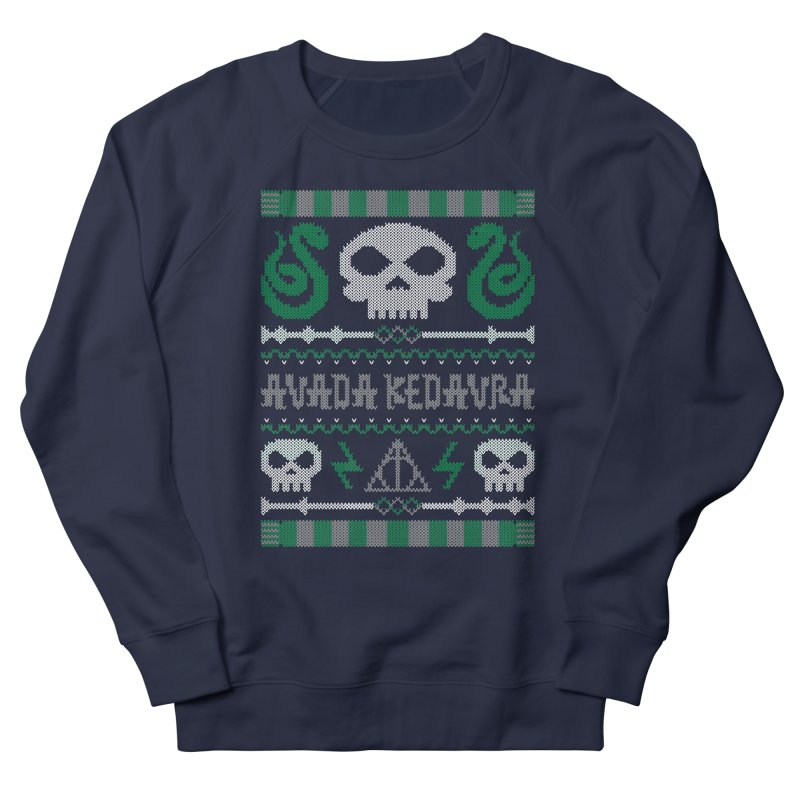 The Dark Sweater   by mandrie's Artist Shop