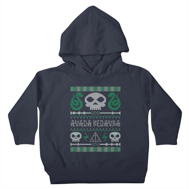 The Dark Sweater   by mandrie's Artist Shop