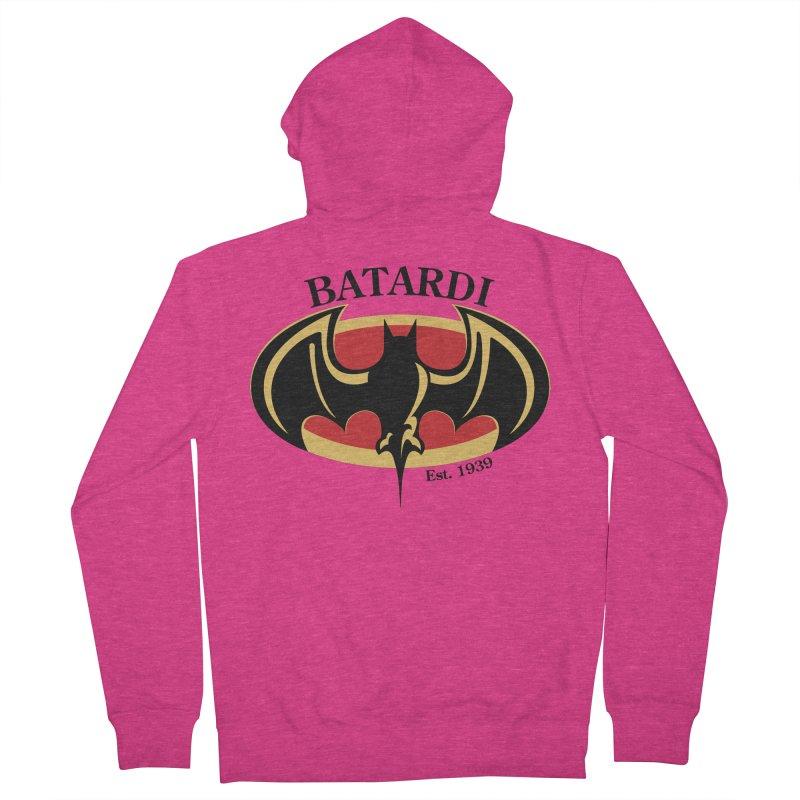 Batardi   by manikx's Artist Shop
