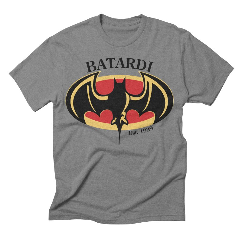 Batardi   by manikx's Artist Shop