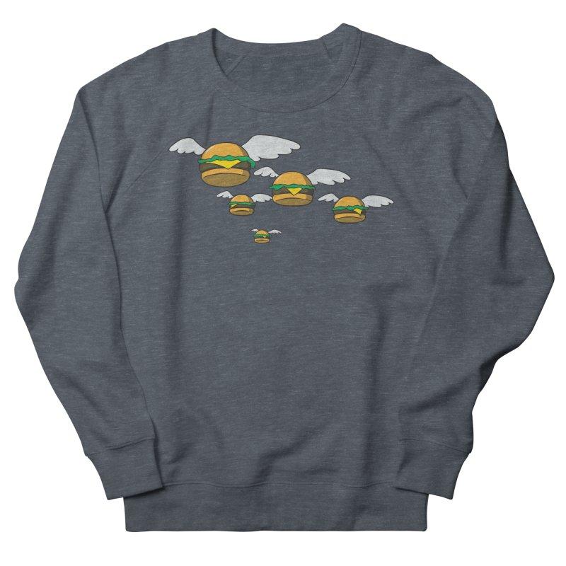 Bobs Dream Women's Sweatshirt by manikx's Artist Shop