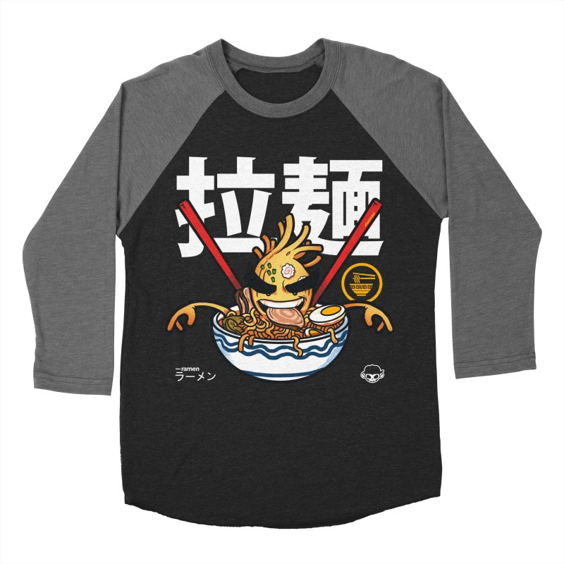 Ramen Women's  by mankeeboi's Artist Shop