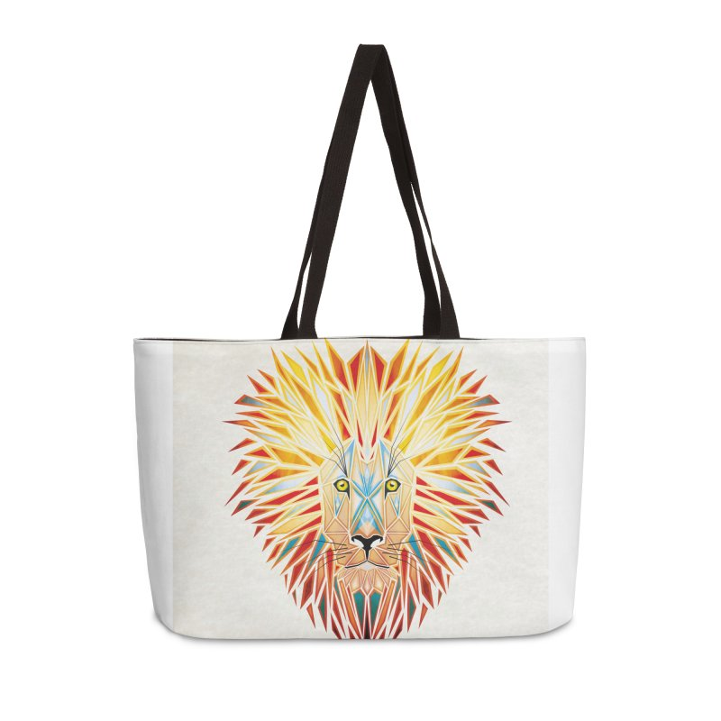 lion king   by manoou's Artist Shop