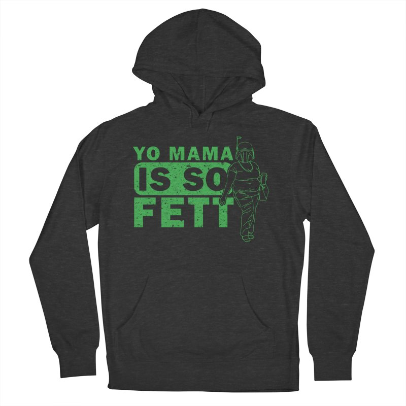 So Fett   by manospd's Artist Shop