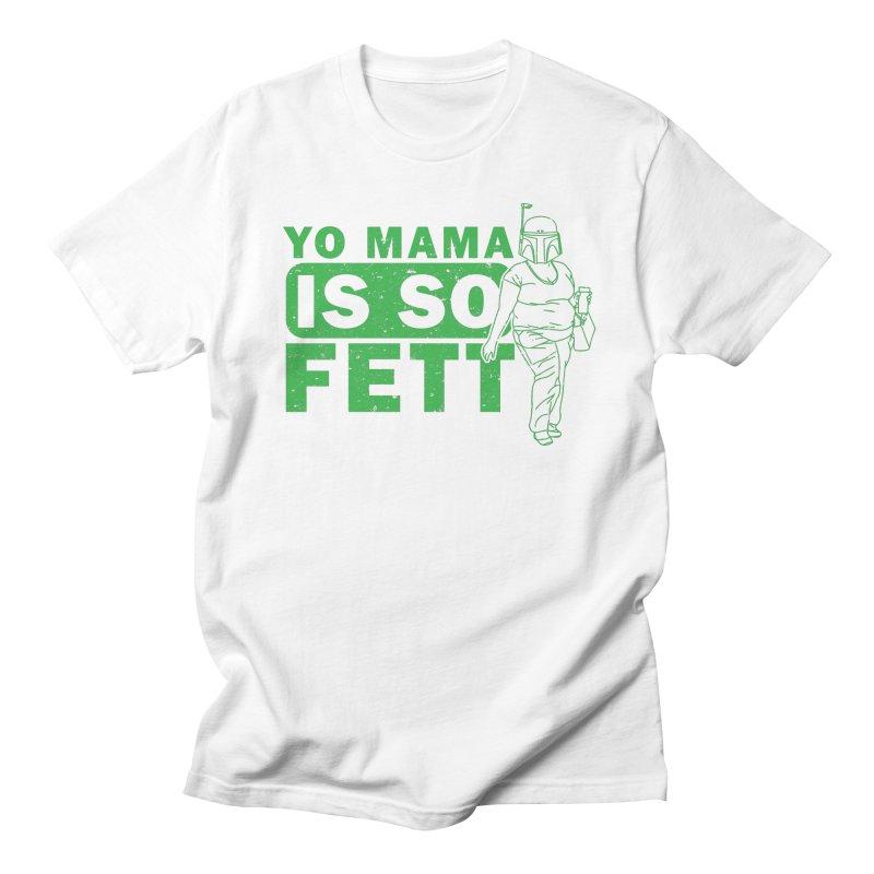 So Fett   by manospd's Artist Shop