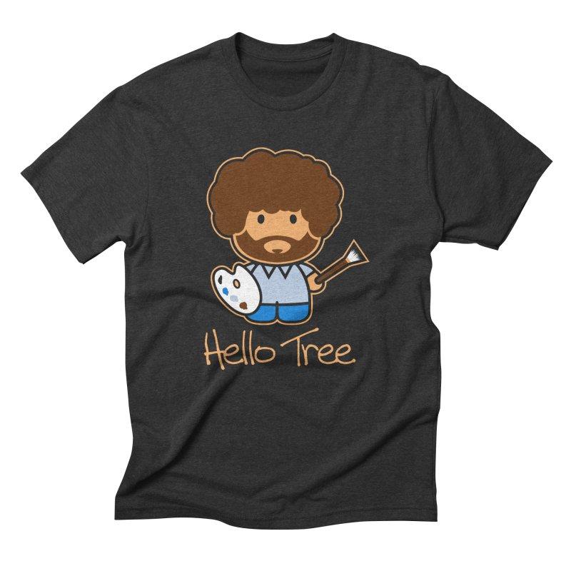 Hello Tree   by manospd's Artist Shop