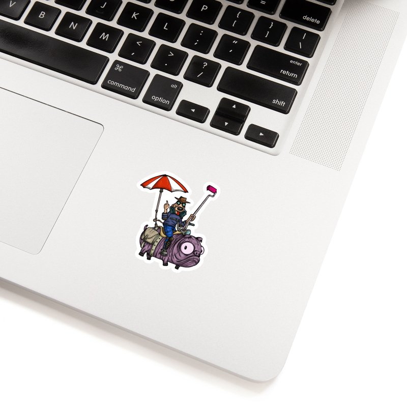 dog paint Accessories Sticker by manuvila