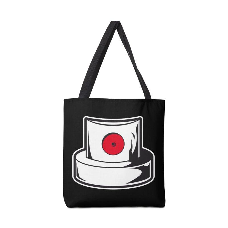 white cap Accessories Tote Bag Bag by manuvila