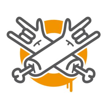 manuvila Logo