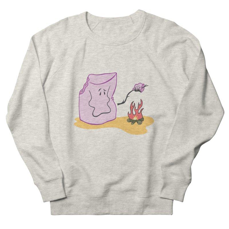 I am so tasty  Men's Sweatshirt by maortoubian's Artist Shop