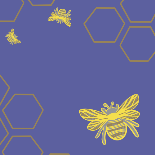The-Bee-Collection-2021