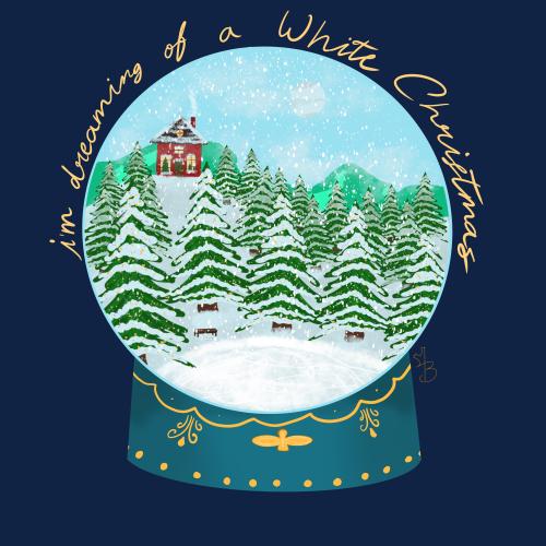 The-Christmas-Carol-Collection-2020