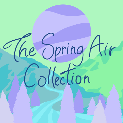 The-Spring-Air-Collection-2021