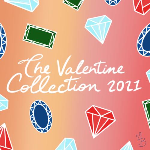 The-Valentine-Collection-2021
