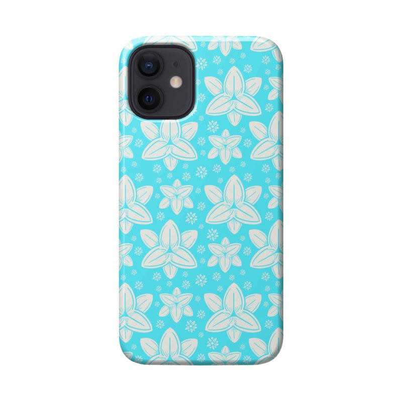 FRESH Accessories Phone Case by Maple Bee Creative