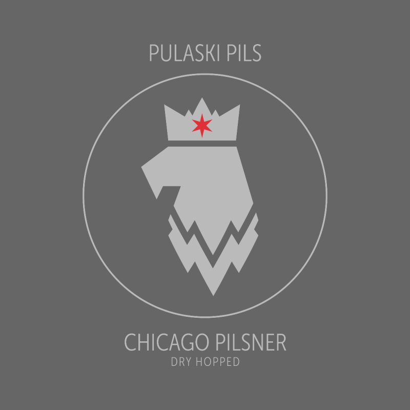 Pulaski Pills WR88 by Shop Maplewood Brewery & Distillery