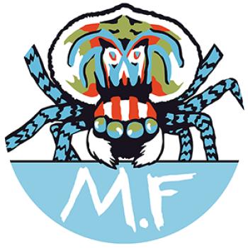 maratusfunk's Shop Logo