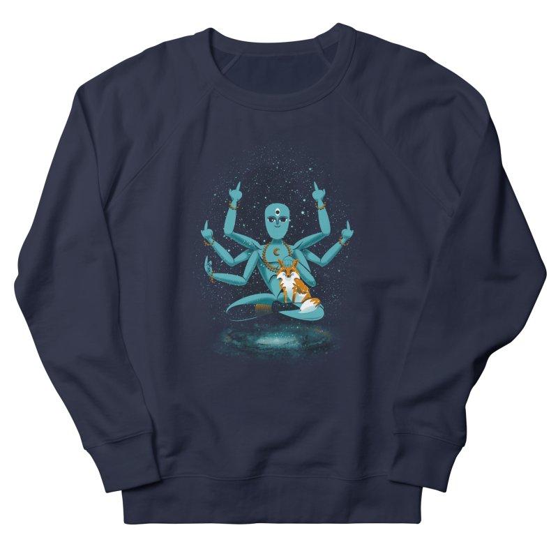 Fox you Women's Sweatshirt by marcapasso's Artist Shop