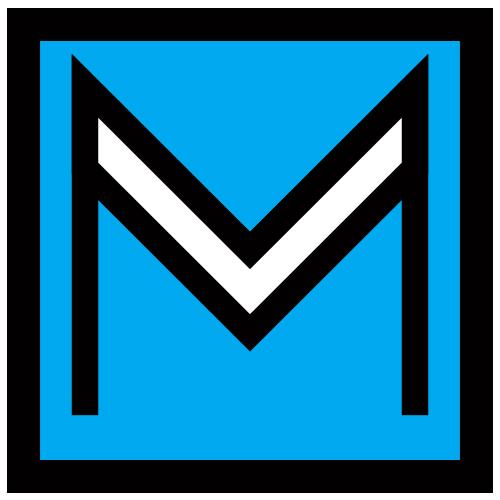 marcelocamacho's Artist Shop Logo