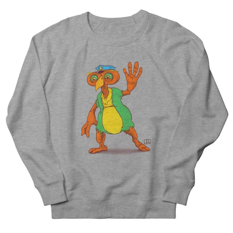 Lane Women's Sweatshirt by march1studios's Artist Shop