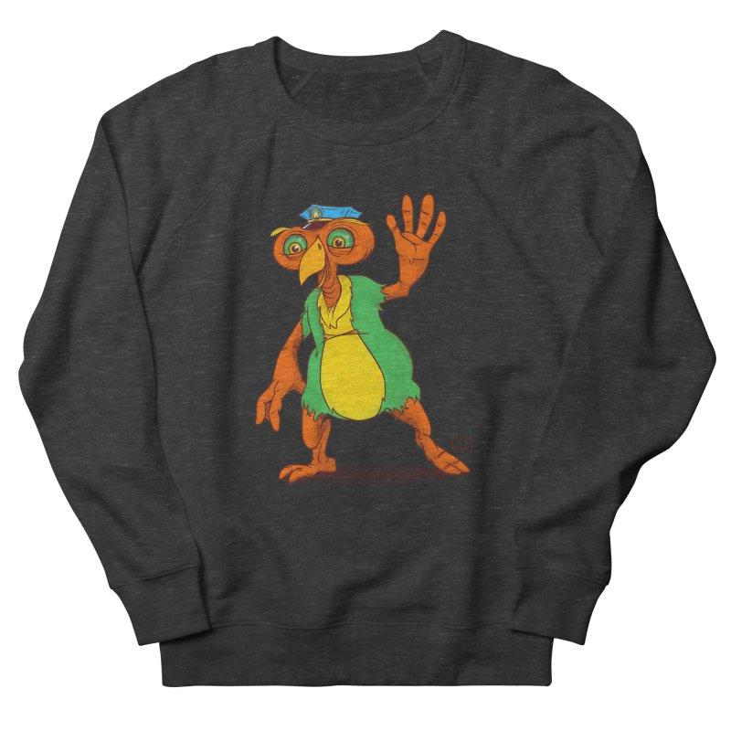 Lane Men's Sweatshirt by march1studios's Artist Shop