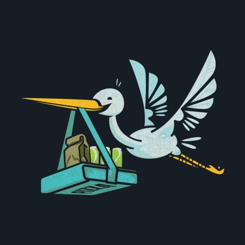 Threadless-Submissions