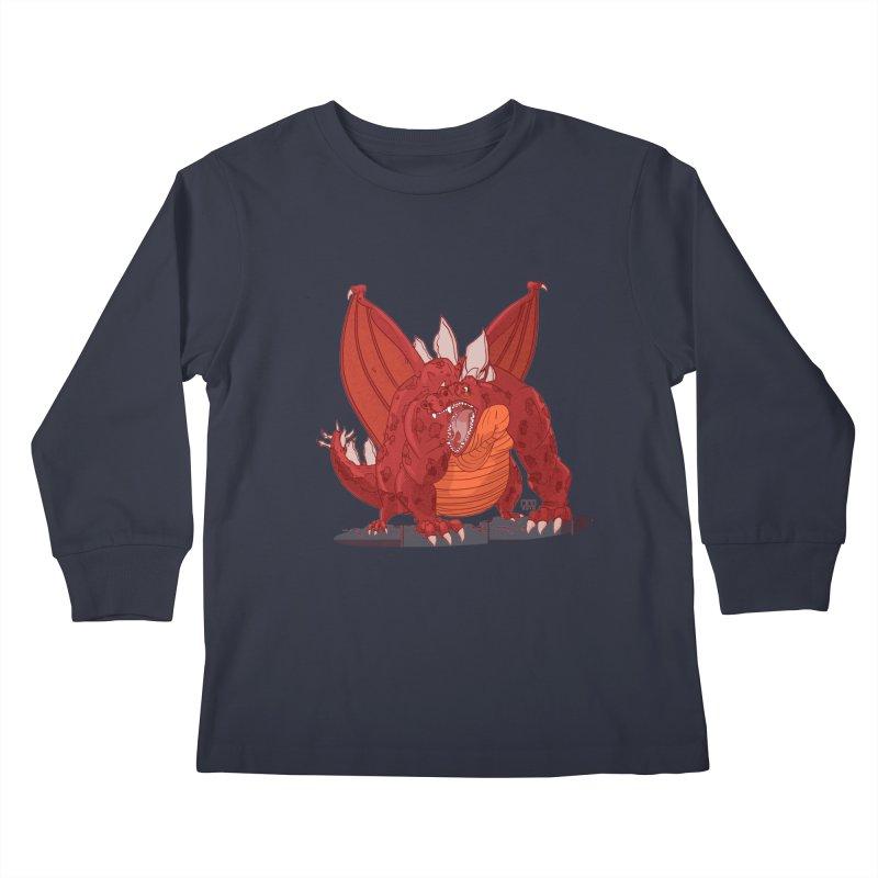 Dragonnate   by march1studios's Artist Shop