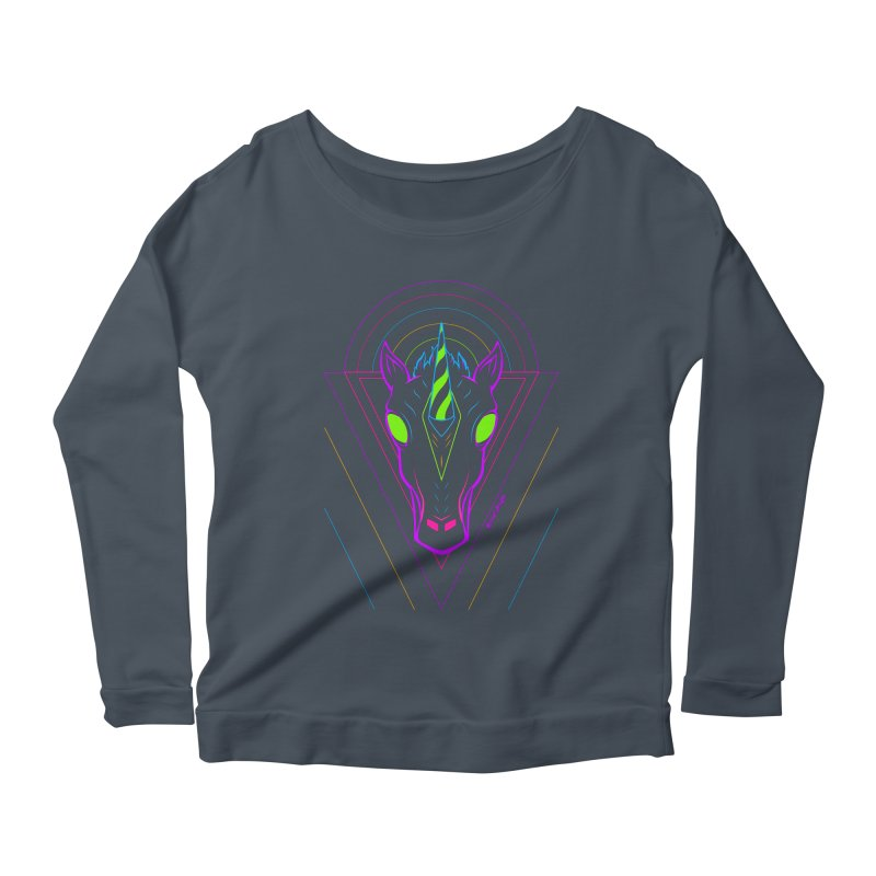 Women's None by Marcial Artist Shop