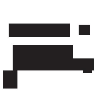 Marc Johns Shop Logo