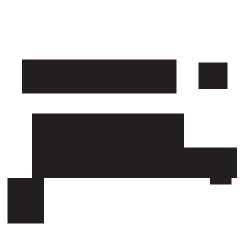 marcjohns Logo