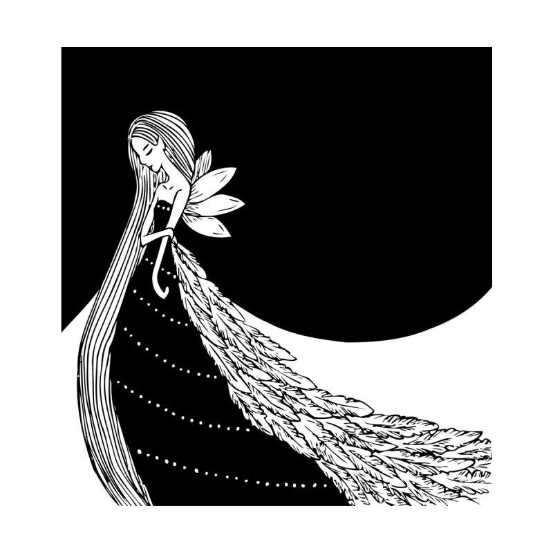 Design 3 by marela