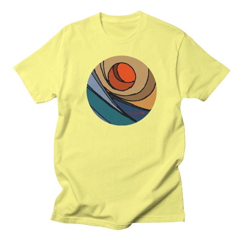 El Mariabelon Women's Unisex T-Shirt by mariabelonesart's Artist Shop