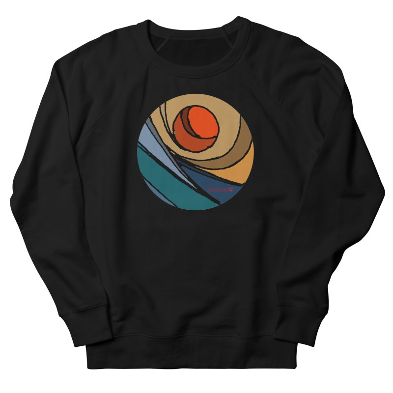 El Mariabelon Men's Sweatshirt by mariabelonesart's Artist Shop