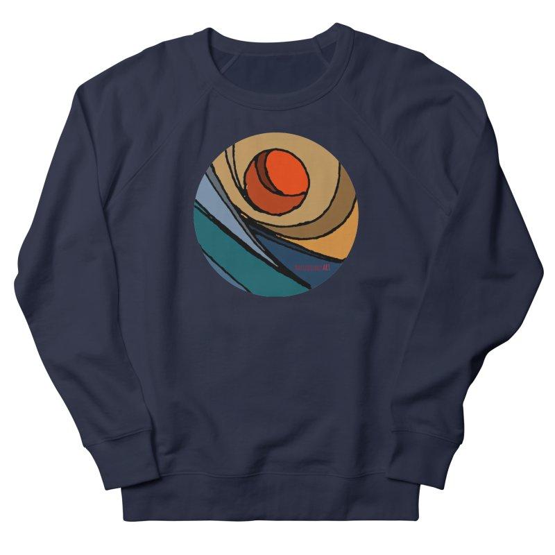 El Mariabelon Men's Sweatshirt by MariabelonesART