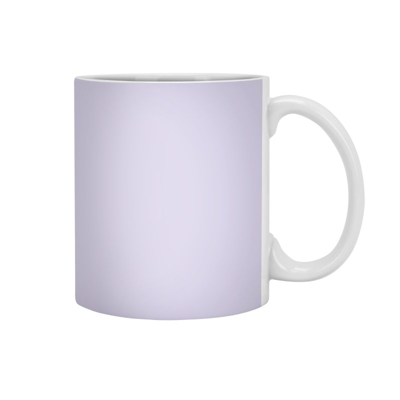 Maio House (The Best Thing) (Purple Inks) Accessories Mug by M A R I A N A    Z A P A T A