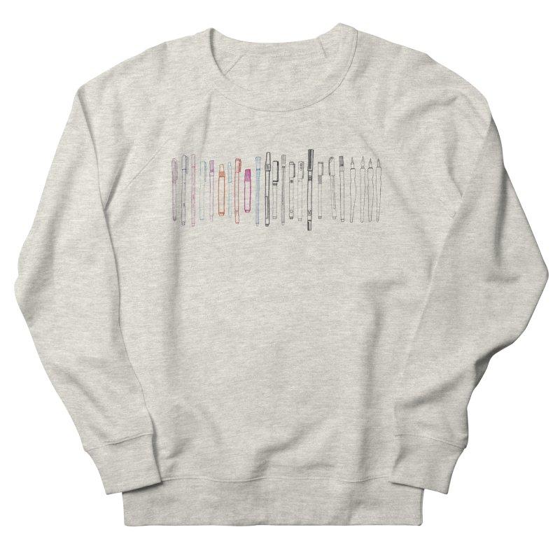 Arsenal Women's Sweatshirt by Maria Paula