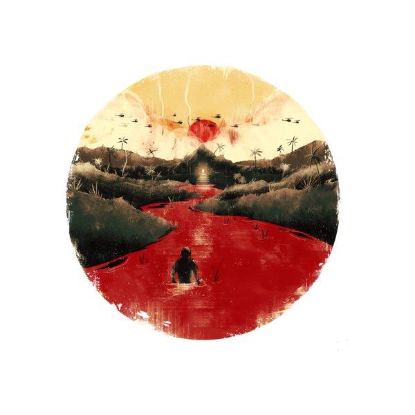 image for Apocalypse Now