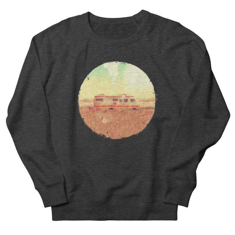 Where it all began Men's Sweatshirt by MB's Tees