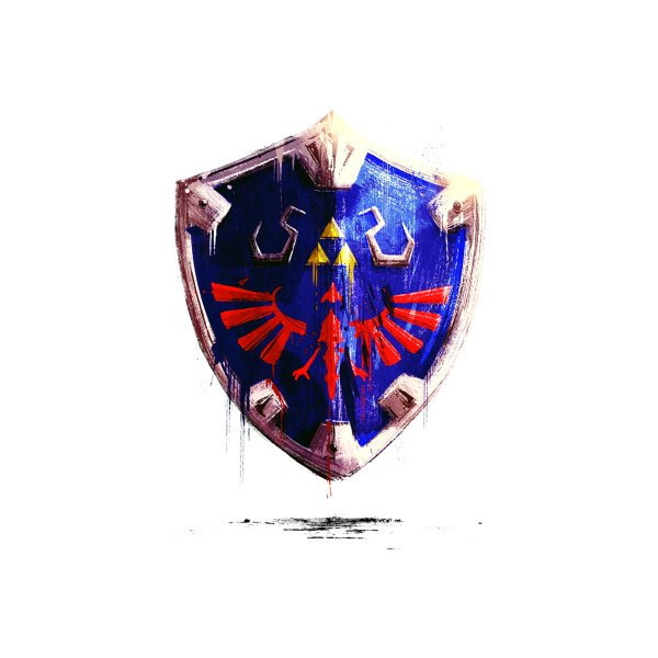 image for Shield